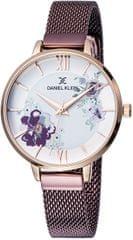 Daniel Klein DK11840-5