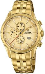 Festina Prestige Chronograph 20418/1