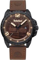 Timberland TBL,15513JSB/12