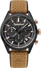 Timberland TBL,15476JSB/02
