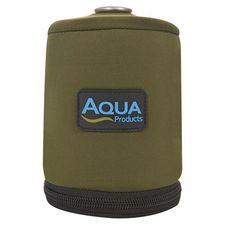 AQUA PRODUCTS Aqua Obal na Plynovou Kartuši Gas Pouch Black Series