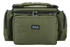 AQUA PRODUCTS Aqua Taška Small Carryall Black Series