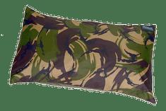 AQUA PRODUCTS Aqua Povlak na Polštář Camo Pillow Cover