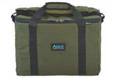 AQUA PRODUCTS Aqua Chladící Taška Modular Coolbag Black Series