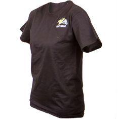 ac5e1f58bf9 Rybářská trička a polokošile