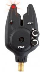 Fox Signalizátor micron MXR+