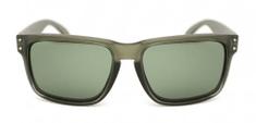 FORTIS EYEWEAR Fortis Polarizační Brýle Bays Green