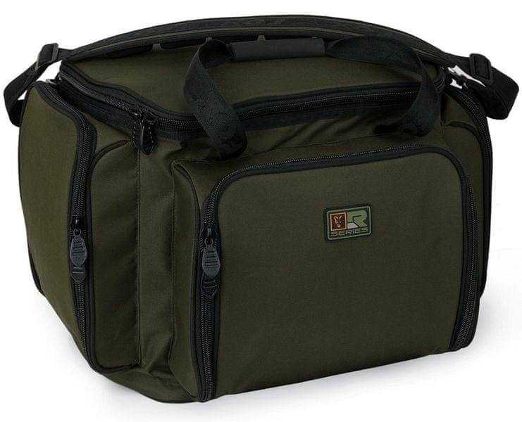 Fox Jídelní Taška R-Series Cooler Food Bag 2 man