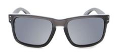 FORTIS EYEWEAR Fortis Polarizační Brýle Bays Grey