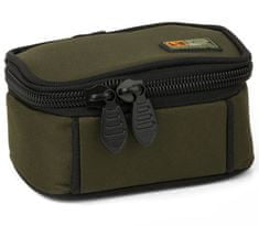 bdb35a81cd FOX Púzdro R Series Accessory Bag Small