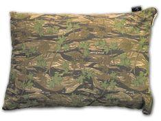Gardner Polštářek Camo Pillow