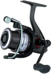 FOX RAGE Navijak Warrior 2 4500 Fd Reels 74a22225359