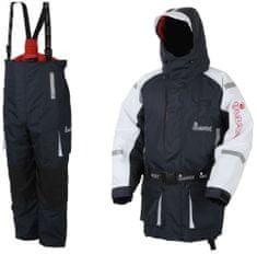 IMAX Plovoucí oblek Coastfloat Floatation Suit 2 Piece
