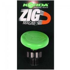 Korda Magnet Na Zig Rig Zig Magnet