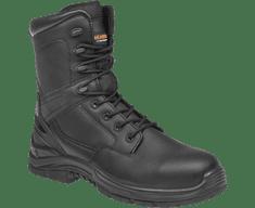 Bennon Bezpečnostná obuvCommodore S3 čierna 37