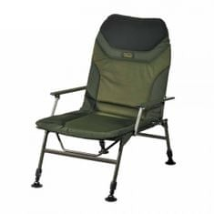 K-Karp Sedačka Punisher Chair