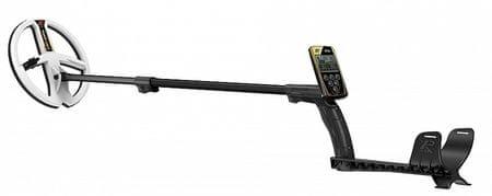 XP Metal Detectors XP ORX HF 22 cm RC