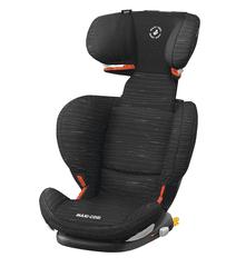 Maxi-Cosi Rodifix AirProtect 2019, Scribble black