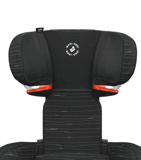 Maxi-Cosi Rodifix Air Protect 2020