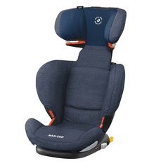 Maxi-Cosi Rodifix AirProtect 2018