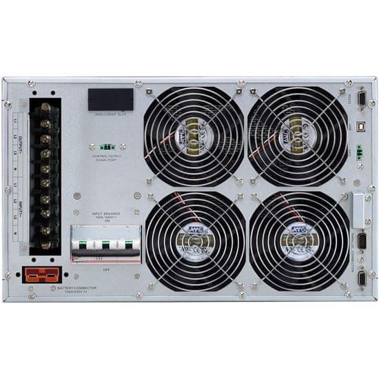 PowerWalker neprekidno napajanje 10KVA VFI 10000 CPR3