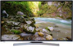 Orava TV LT-1098