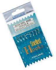 Colmic Návazce Snalled Hooks N500 14 mm