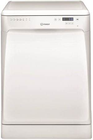 Indesit TDFP 57BP96 EU