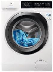 Electrolux pralni stroj EW7F248S
