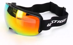 Westige smučarska očala CONY