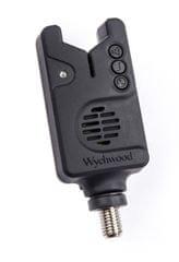 Wychwood Hlásič Záběru AVX Bite Alarm