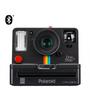1 - POLAROID Originals fotoaparat OneStep+, črn