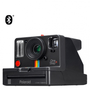 2 - POLAROID Originals fotoaparat OneStep+, črn