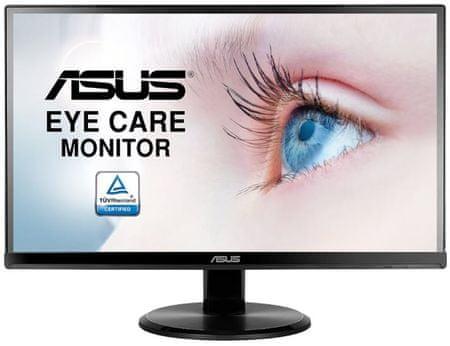 Asus VA229H (90LM0351-B01470)