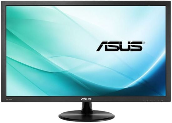 Asus VP228HE (90LM01K0-B05170)