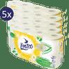 rumiankowy papier toaletowy 5 x 8