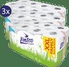 Classic Toaletní papír 2-vrstvý, 3 x 16 rolí