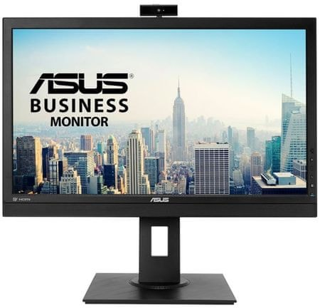 Asus BE24DQLB (90LM03W1-B01370)