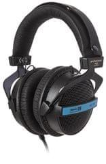 Superlux HD330 Studiová sluchátka