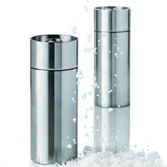 Stelton Mlýnek na sůl Cylinda Line, 12,5 cm