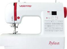 Veritas računalniško voden šivalni stroj Rubina