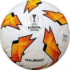 Molten nogometna žoga F5U3600-G18