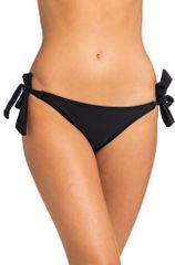 Rip Curl ženski donji dio kupaćeg kostima Surf Essentials Good Tie Side