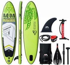 Aqua Marina napihljiv SUP Thrive