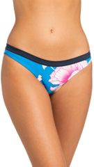Rip Curl ženski donji dio kupaćeg kostima Infusion Flower Cheeky Pant
