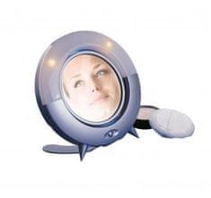 Lifetime Beauty Kosmetické zrcátko s LED osvětlením