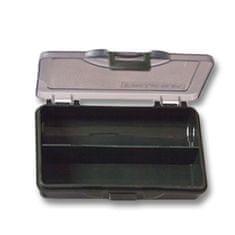 Pelzer Krabička na drobnosti Mini