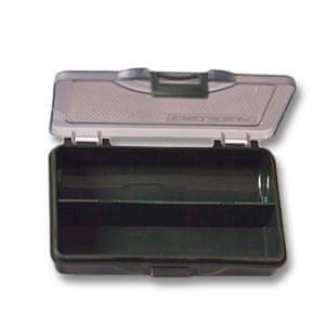Pelzer Krabička na drobnosti Mini 106 x 76 x 25 mm
