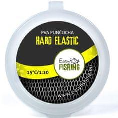 Easy Fishing PVA Punčocha Elastic Hard Náhradní Nápln 7 m 25 mm
