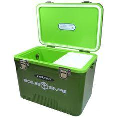 Pelzer Chladící Box Boilie Safe 12 L